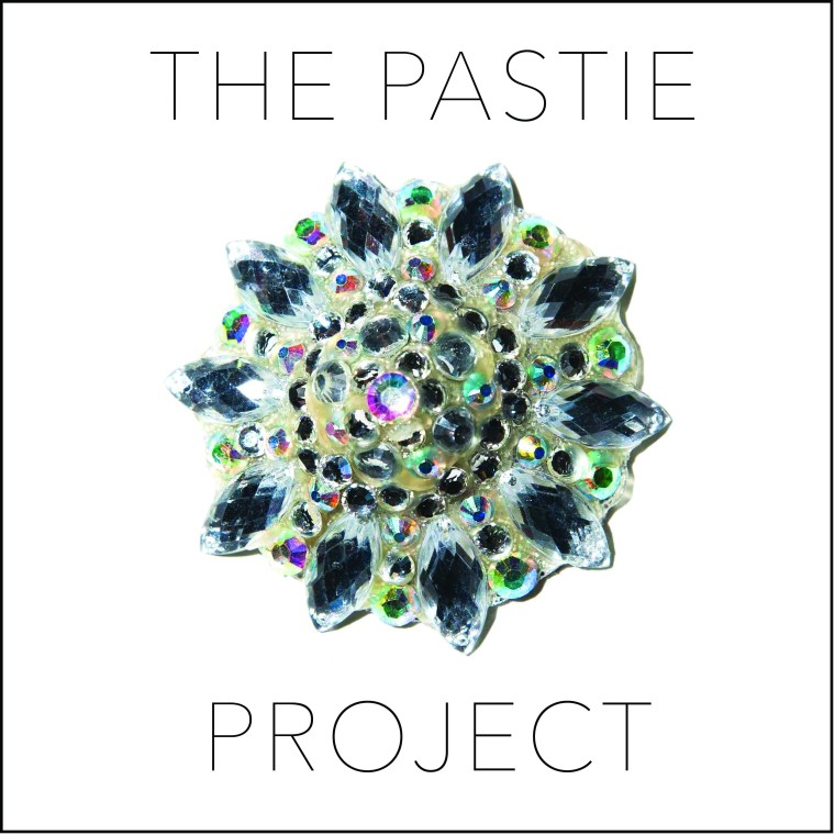 the-pastie-project-cover-border