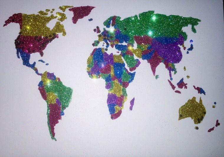 glitter-map-place-holder-for-web