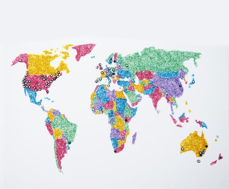 Glitter Map.jpg