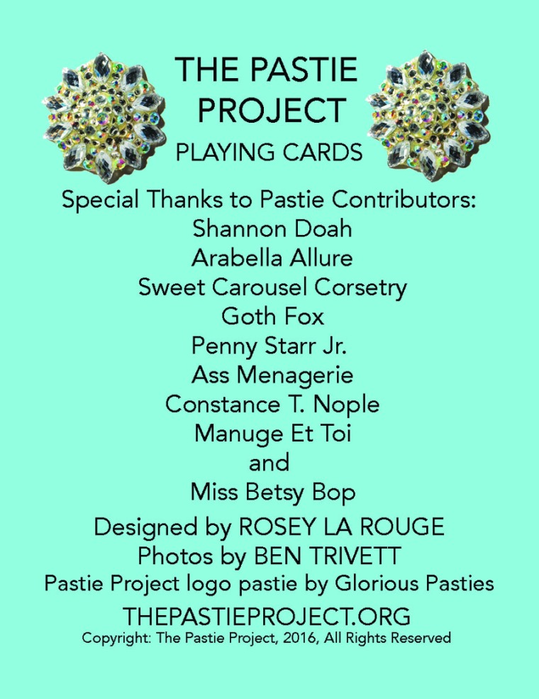 Pastie Project Info Card.jpg