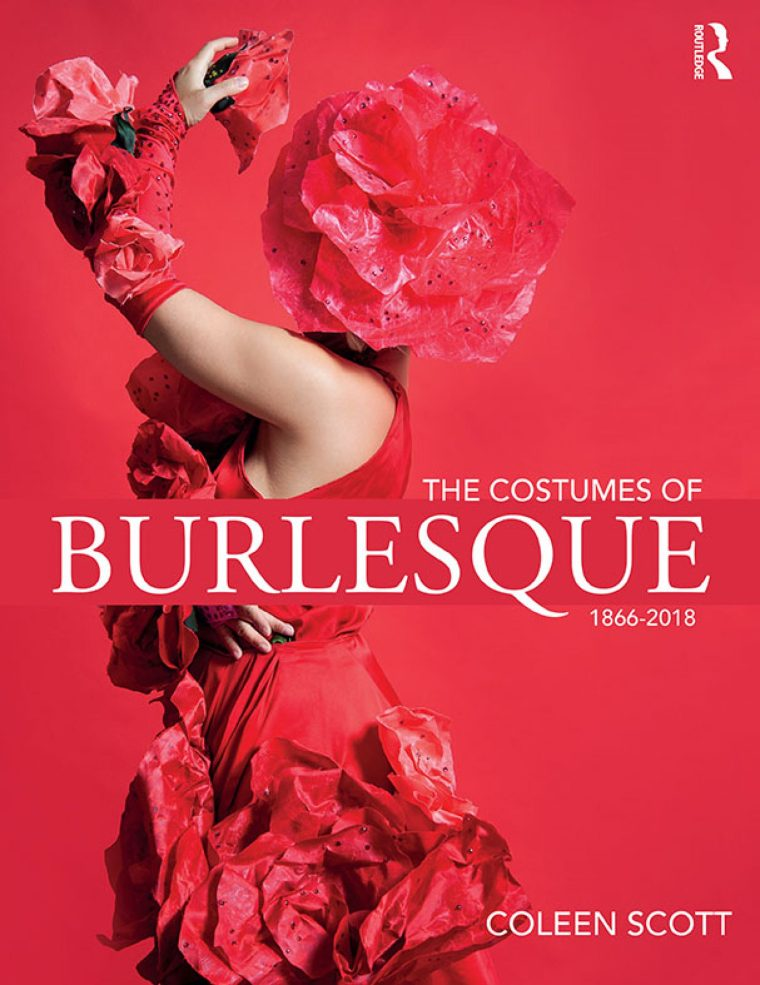 cropped-the-costumes-of-burlesque-cover-web.jpg